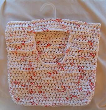 clothespinbag